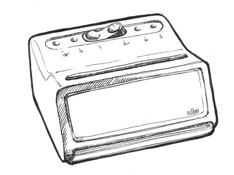1976-dn30s-alarmclock_holanyi.jpg