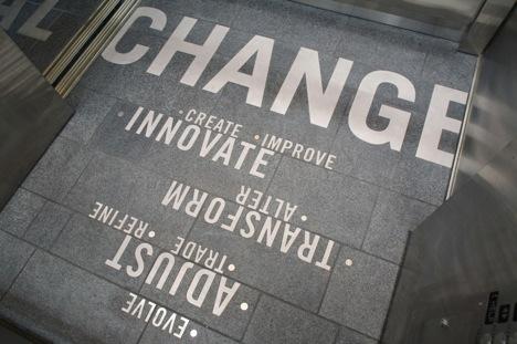 Change_elevators_2.jpg