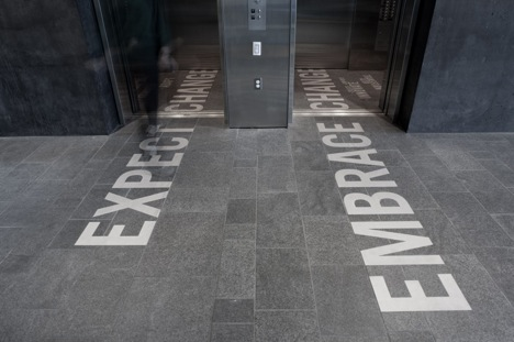 Change_elevators_3.jpg