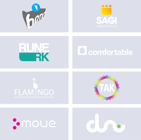 EmanueleCecini-logos.jpg