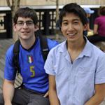 Ethan_and_Jonathan.jpg
