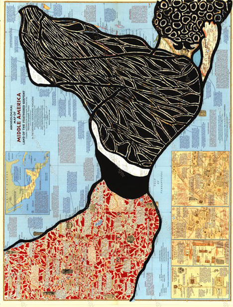 IngridDabringer-Flamenco.jpg