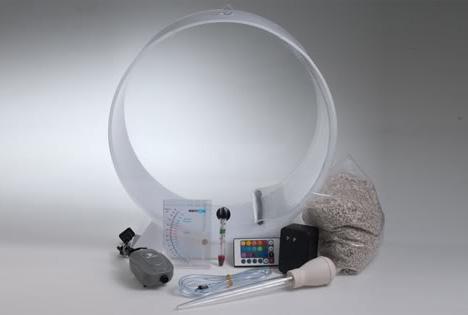 Jellyfishart-TankandAccessories560w-1.jpg