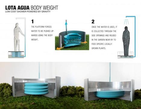 Lota-Agua.jpg