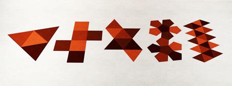LuisPorem-PlatonicRugs-1.jpg