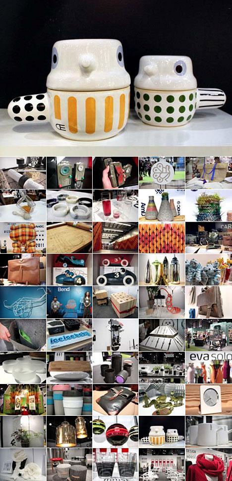 Core77 photo gallery new york international gift fair for New york international gift fair