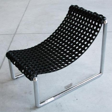 P3-0_P3_DIY_armchair_by_Nicola_Golfari.jpg