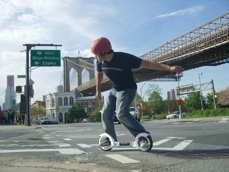 Skatecycle_1.jpg