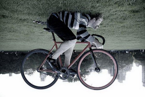 bikevendingmachine-SunilXavier.jpg