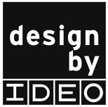 design by ideo logo.jpg
