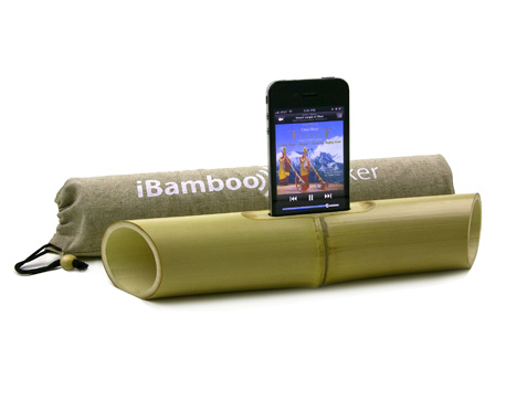 ibamboo-speaker-high-res.jpg