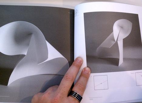 origami_1.jpg