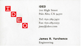 second business card one.jpg
