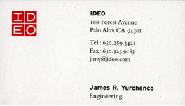 second business card two.jpg