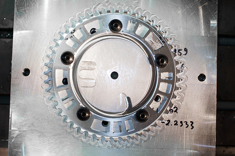 AaronPanone-14447Chainring-Exclusive.jpg