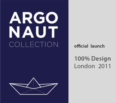 Argonaut-Flyer.jpg