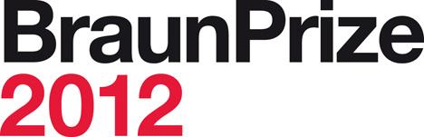 BraunPrize-Logo.jpg