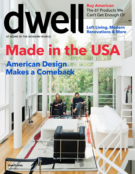 Dwell_Oct11_Cover.jpg