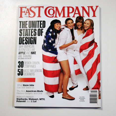 FastCompany-DesignAnnual-Cover.jpg