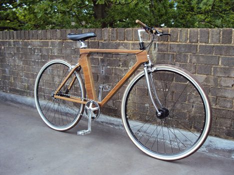 FlatFrameSystems-WoodenBicycle-2.jpg
