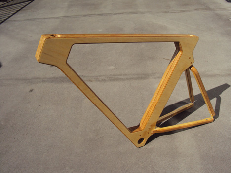 FlatFrameSystems-WoodenBicycle-3.jpg