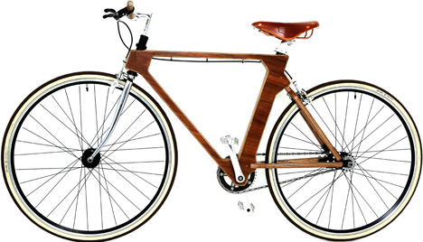 FlatFrameSystems-WoodenBicycle-4.jpg