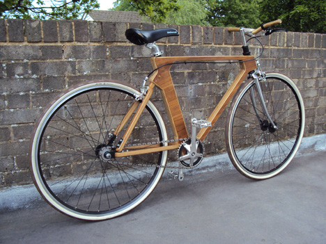 FlatFrameSystems-WoodenBicycle-5.jpg