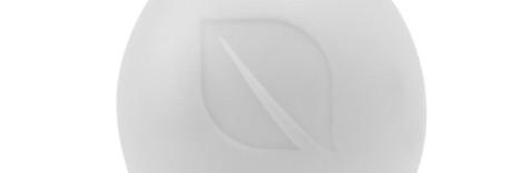 IncaseAudio-Banner.jpg