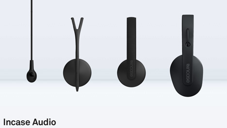 IncaseAudio-sg.jpg
