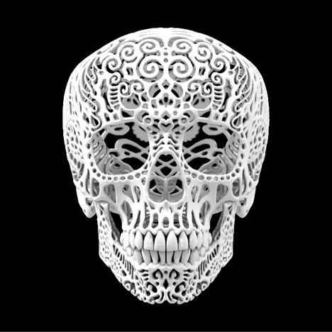 JoshHarker-CraniaAnatomicaFiligre-1.jpg