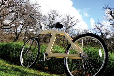 PaulusMaringka-GreencycleEco-0.jpg