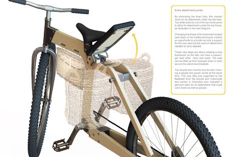 PaulusMaringka-GreencycleEco-2.jpg