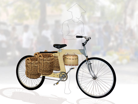PaulusMaringka-GreencycleEco-3.jpg