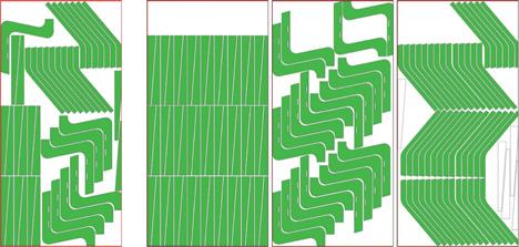 PaulusMaringka-GreencycleEco-4.jpg