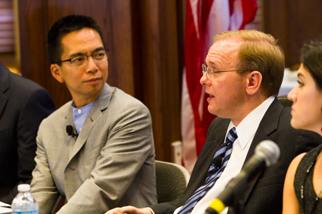 STEAM_4-JohnMaeda,JimLangevin.jpg
