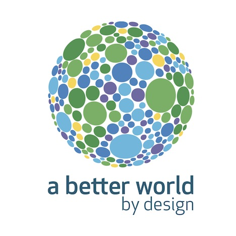 valentine's day events providence ri - a better world by design conference preview core77