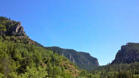 gilbert-SpearfishCanyon.jpg