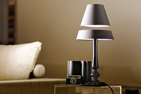 lightlight-silhouette-nightstand.jpg