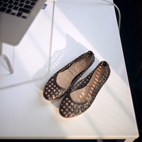 shoes on desk.jpg