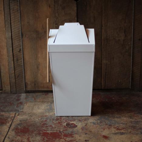 BrendanRavenhill-dustbin.jpg