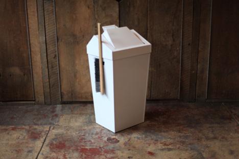 BrendanRavenhill-dustbin3-4.jpg