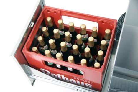 Brennwagen-GT800-beer.jpg
