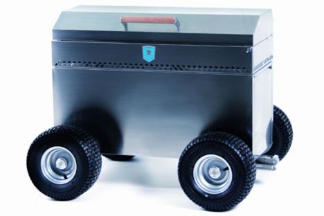Brennwagen-GT800.jpg