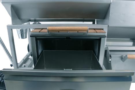 Brennwagen-GTX1500-detail1.jpg