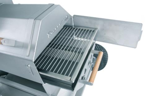 Brennwagen-GTX1500-detail2.jpg