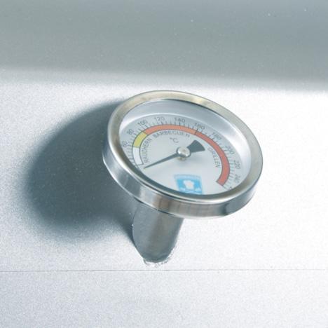 Brennwagen-GTX1500-thermometer.jpg