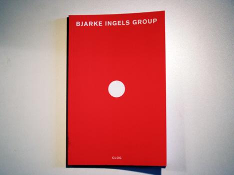 Clog-BjarkeIngelsGroup-1.jpg