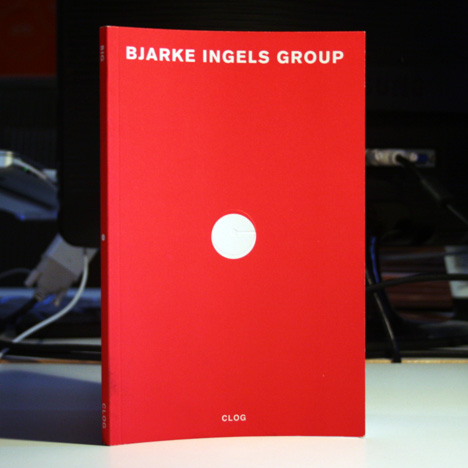 Clog-BjarkeIngelsGroup-2.jpg