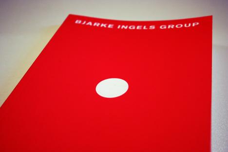 Clog-BjarkeIngelsGroup-3.jpg