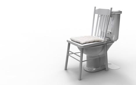 Ideacious-JacobBrasse-Throne.jpg